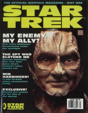 STM issue 15 cover.jpg