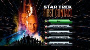 Star Trek First Contact DVD Menu.jpg
