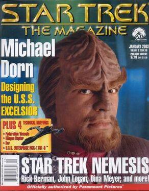Star Trek The Magazine volume 3 issue 9 cover.jpg
