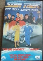 TNG Vol 6 UK rental video cover