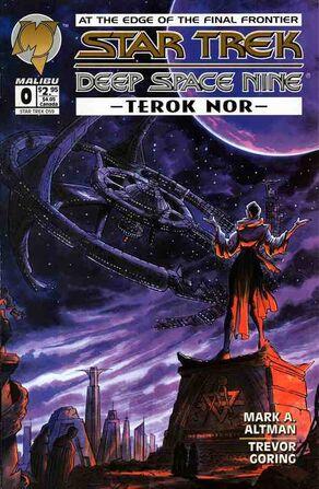 Terok Nor cover.jpg