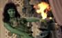 90x55x2-Vina as an Orion slave girl