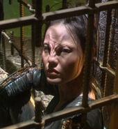 Alien slave 1, Verex III