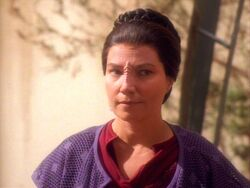 Deela (Bajoran)