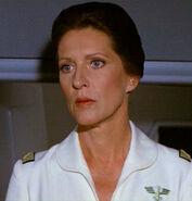 HlavníLékař(ChristineChapel)
