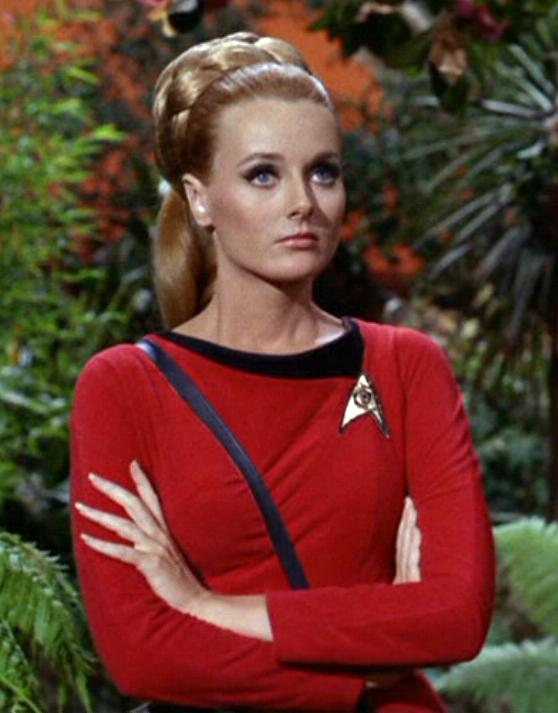 Image result for celeste yarnall