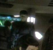 Romulan officers 2 2371