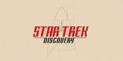 Star Trek Discovery Titel