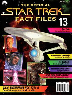 Star Trek Fact Files Part 13 cover.jpg