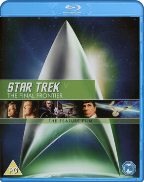 Star Trek V The Final Frontier Blu-ray cover Region B.jpg