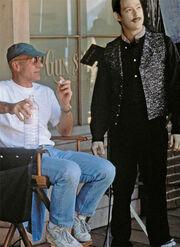 Stewart and Vardaman, AFOD