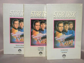 TOS Collector's Edition.jpg