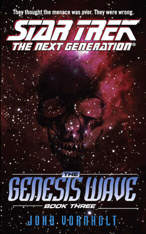The Genesis Wave, Book Three cover.jpg