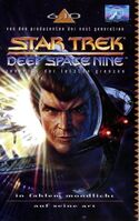 VHS-Cover DS9 6-10
