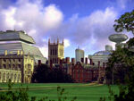 Cambridge 2395