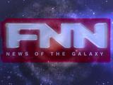 Federation News Network