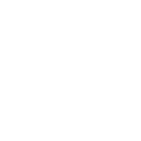 New Zealand Mint logo