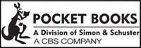 Pocket Books logo