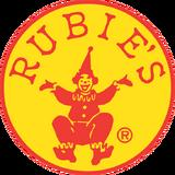 Rubies Costume Company logo