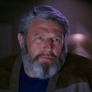 """Sergey Rozhenko (<a href=""""/wiki/2367"""" title=""""2367"""">2367</a>)"""