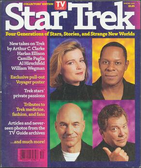 Star Trek Four Generations cover.jpg