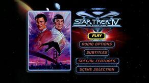 Star Trek IV The Voyage Home DVD Menu.jpg