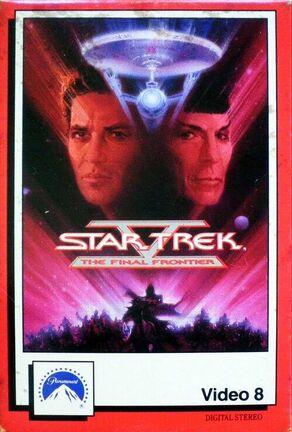 Star Trek V Video 8 cover.jpg