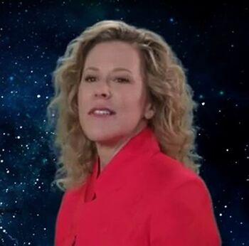 Heather Kadin