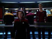 Janeway resolute