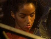 Jennifer Sisko dead