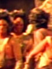 Kazon-Ogla (2371) 14