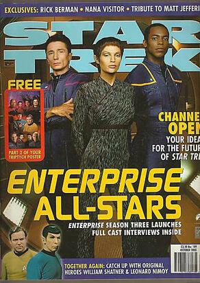 STM issue 109 cover.jpg