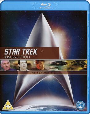 Star Trek Insurrection Blu-ray cover Region B.jpg
