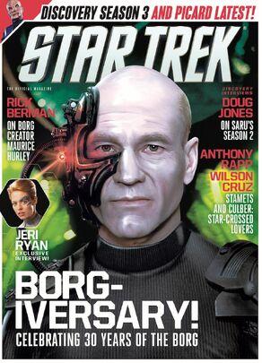 Star Trek Magazine issue 198 cover.jpg
