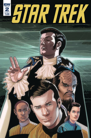 Star Trek The Q Conflict issue 2 cover A.jpg