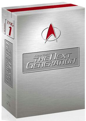 TNG Season 1 DVD-Region 1.jpg