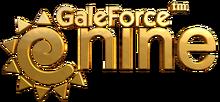 Gale Force Nine logo