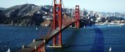 Golden Gate Bridge, 2258