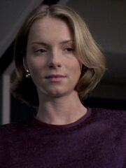 Haley 2376