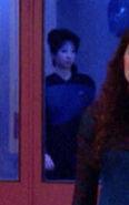 Relva VII Starfleet officer 1