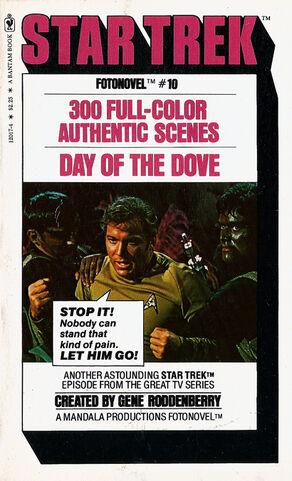 Star Trek Fotonovel 10.jpg