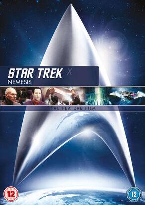 Star Trek Nemesis 2010 DVD cover Region 2.jpg