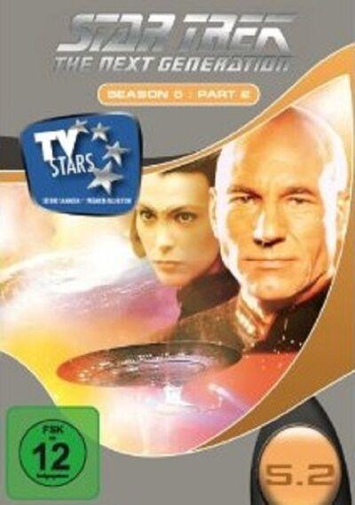 TNG Staffel 5-2 DVD.jpg