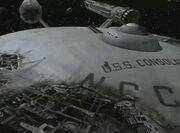USS Consolation