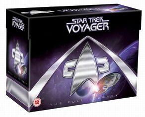 Voyager Complete DVD.jpg