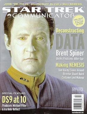 Communicator issue 142 cover.jpg