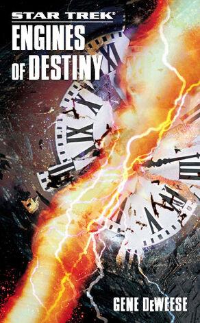 Engines of Destiny cover.jpg