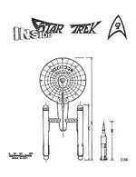 Inside Star Trek 9