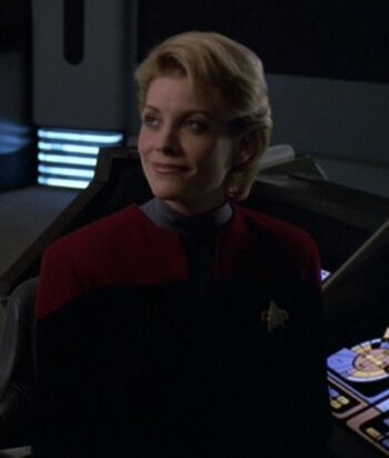 """Ensign Jenkins in <a href=""""/wiki/2375"""" title=""""2375"""">2375</a>"""