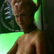 Tarlac actress 2